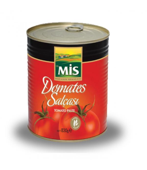 Mis Domates Salçası 830 Gr