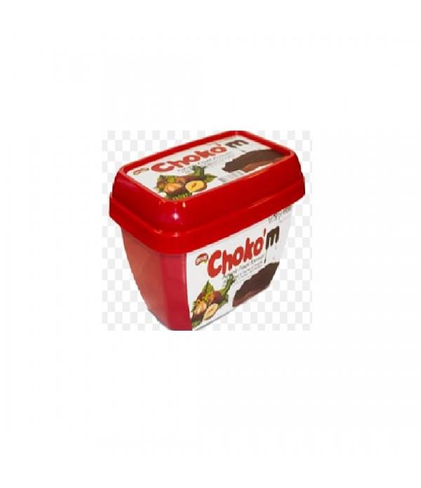 Gesaş Chokom 700 Gr