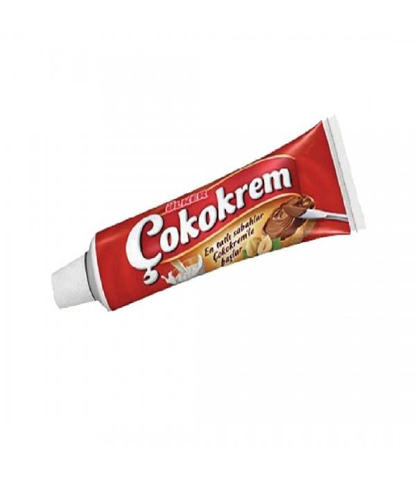 Ülker Çokokrem Tüp 40 gr