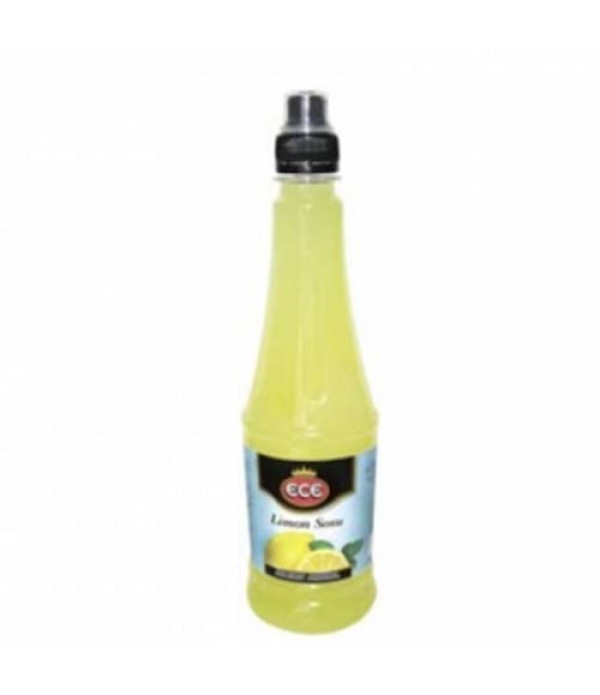 Ece Limon Sosu 1 L