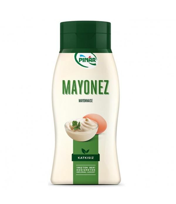 Pınar Mayonez 500 Gr