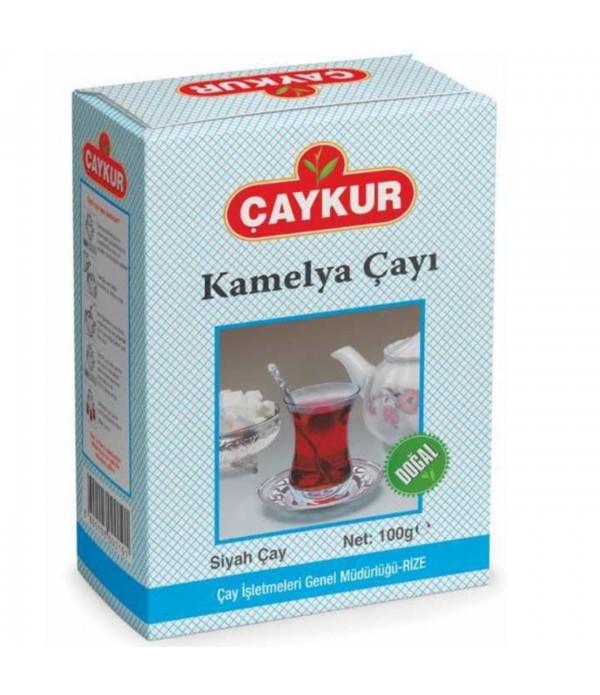 Çaykur Kamelya Çayı 100 Gr