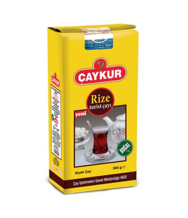 Çaykur Rize Turist Çay 500 gr