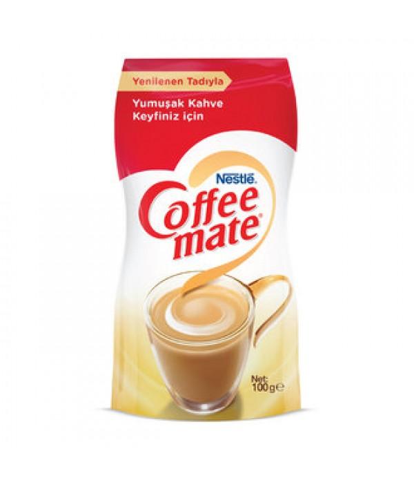 Nestle Coffe Mate  100 Gr