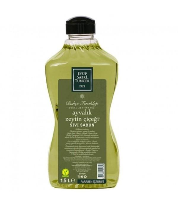 Eyüp Sabri Tuncer Sıvı Sabun Ayvalık 1000 ml