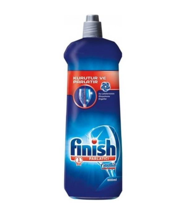 Finish Parlatıcı 800 ml