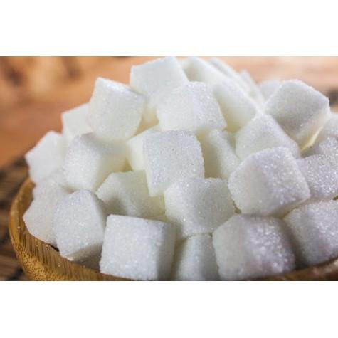 Tatlım Tek Sargılı Küp Şeker 500 Gr
