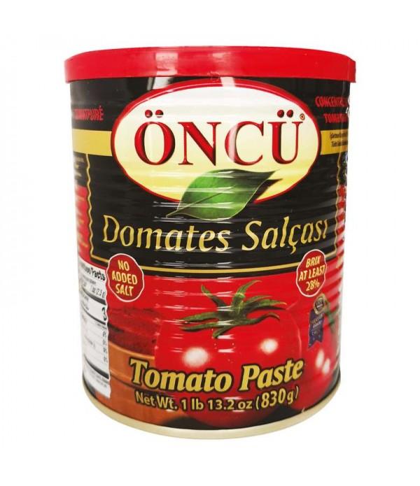 Öncü Domates Salçası 830 gr